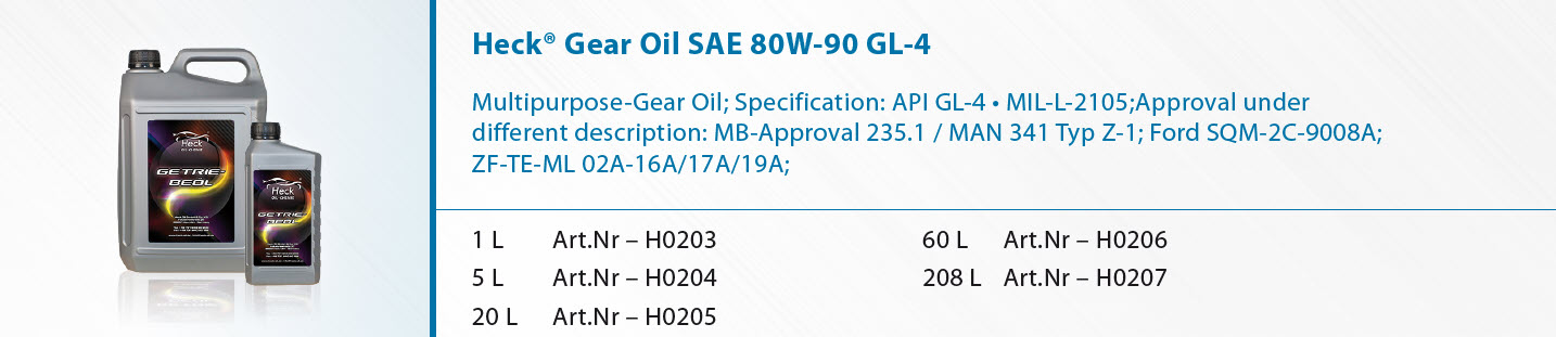 Heck-R-Gear-Oil-80W-90-GL-4