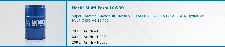 Heck-R-Multi-Farm-10W30