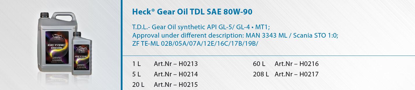 Heck-R-Gear-Oil-TDL-80W-90