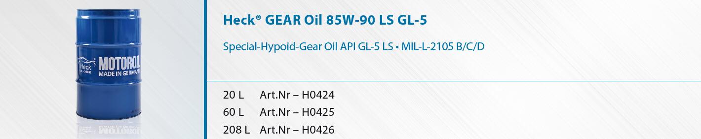 Heck-R-Gear-Oil-85W-90-LS
