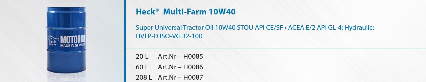 Heck-R-Multi-Farm-10W40