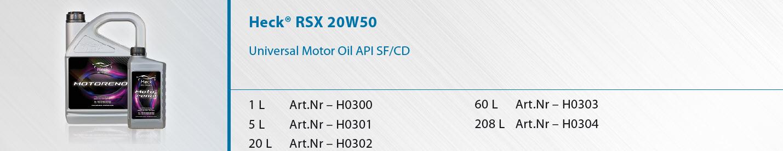 Viskosit-tsklasse-20W-50