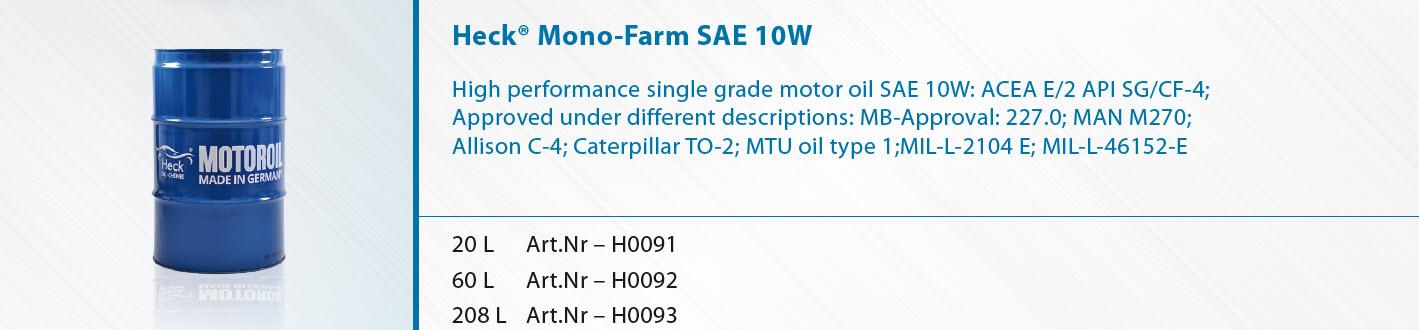 Heck-R-Mono-Farm-SAE-10W