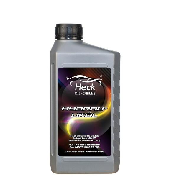 Heck® ATF III - 1 Ltr.