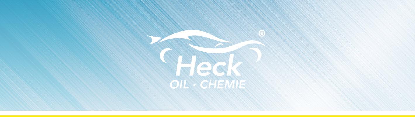 Heck_Oil