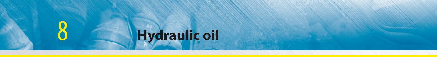 Hydraulik_oil