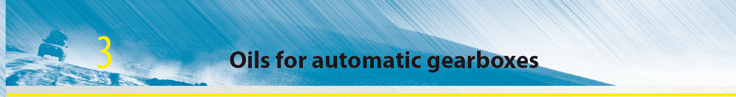 Automatikgetriebe_oil