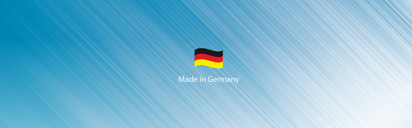 Made-in-GermanyUtC038MWgYfX0
