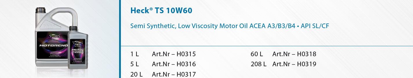 Heck-R-TS-10W60