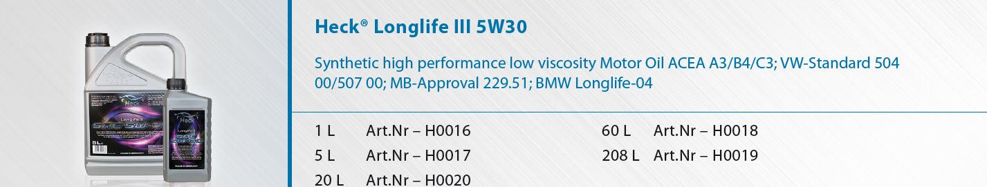 Heck-R-Longlife-III-5W-30