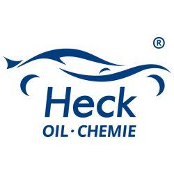 Heck ®il