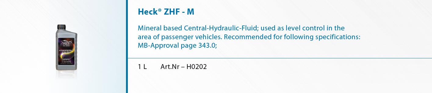 Heck-R-ZHF-M