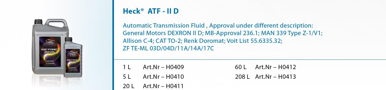 Heck-R-ATF-Dexron-II-D