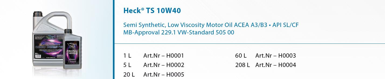 Heck-R-TS-10W40