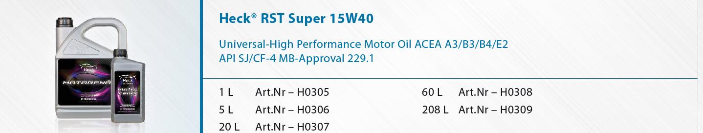 Heck-R-RST-Super-15W-40