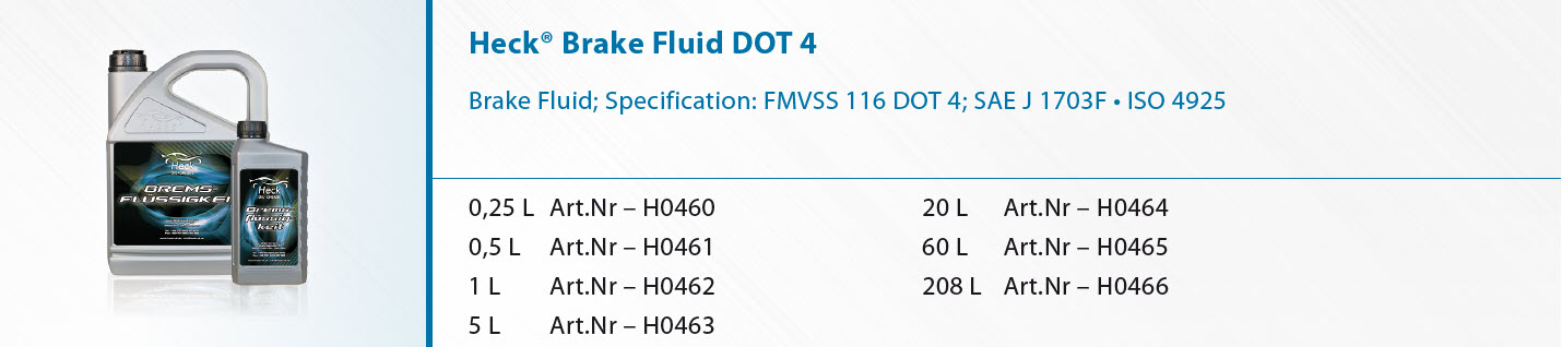 Heck-R-Brake-Fluid-DOT-4WQCRdQnwSquAo