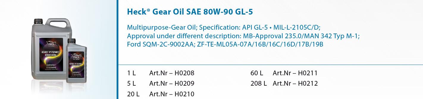 Heck-R-Gear-Oil-80W-90-GL-5